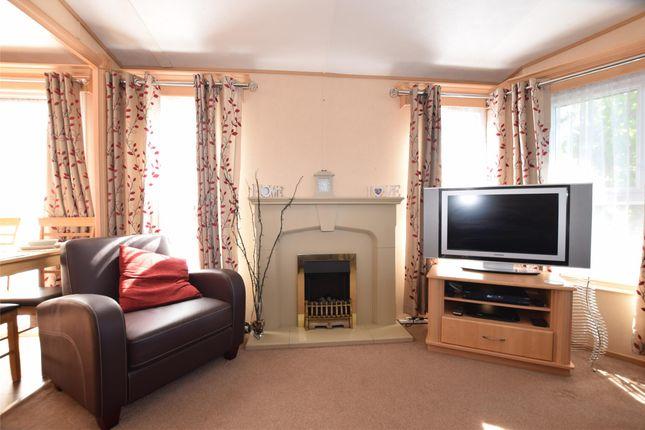 Living Room of Coghurst Hall, Ivyhouse Lane, Hastings, East Sussex TN35