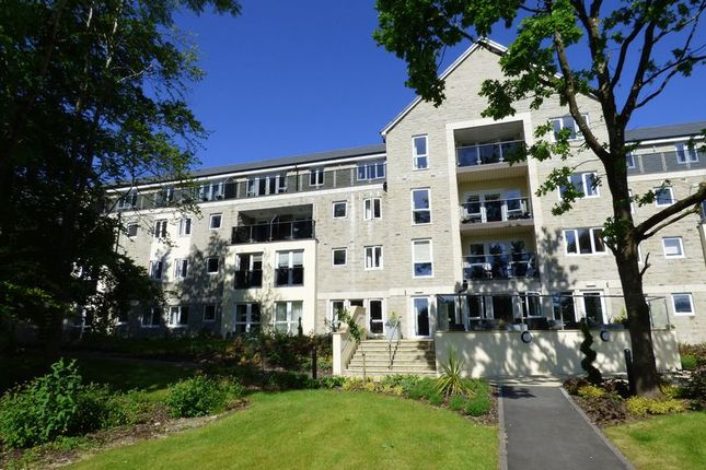 Thumbnail Property for sale in Webb View, Kendal