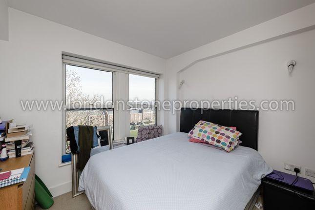 Second Bedroom of Cadogan Road, London SE18