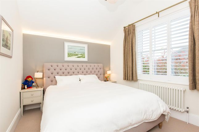 Bedroom 1 of Cliffe High Street, Lewes BN7