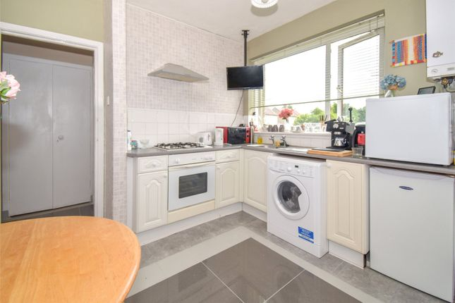 Kitchen (2) of Portal Road, Grangemouth FK3