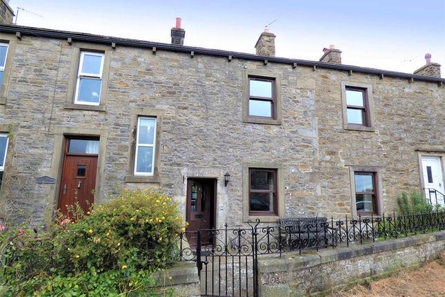 Thumbnail Cottage for sale in Town Head, Grassington, Skipton