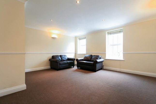 Thumbnail Terraced house to rent in Austins Court, Peckham Rye