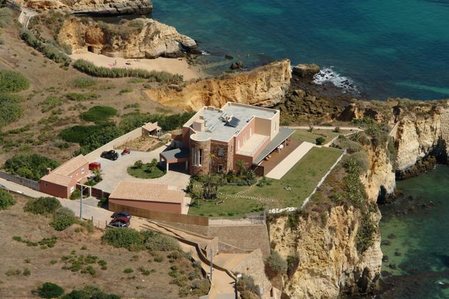 High Quality Thumbnail Villa For Sale In Lagos, Portugal Nice Ideas