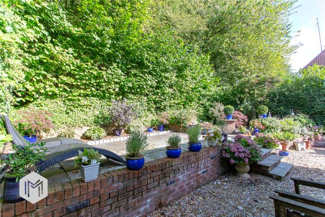 Picture No. 04 of Applecross Close, Birchwood, Warring/Ton, Cheshire WA3