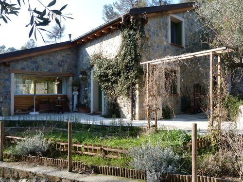 4 bed detached house for sale in Camporosso, Imperia, Liguria, Italy