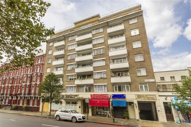 Flat in  Old Marylebone Road  London  London