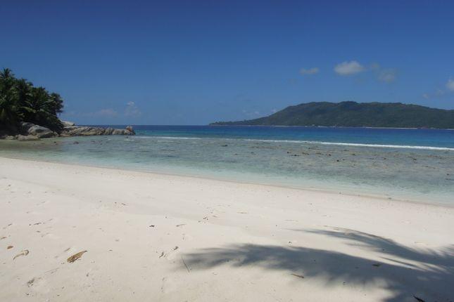 Thumbnail Villa for sale in Felicity Island, Felicity Island, Seychelles