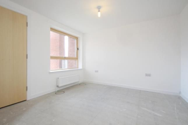 Flat for sale in Eglinton Court, Laurieston, Glasgow