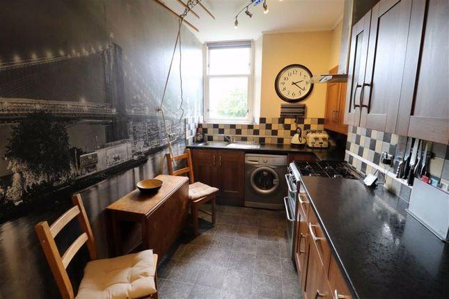 Bedroom 1 of Walker Road, Aberdeen, Aberdeenshire AB11