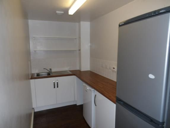 Utility Room of Haworth Road, Chorley, Lancashire PR6