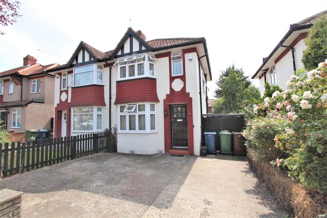 Photo 16 of Bacon Lane, Burnt Oak, Edgware HA8