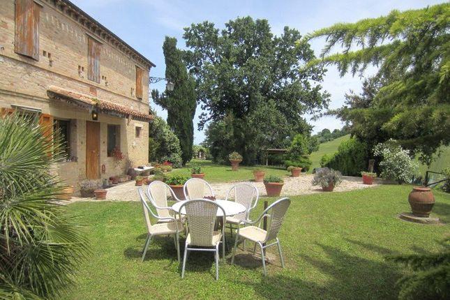 Picture No. 01 of Casa Anna, Monterubbiano, Le Marche