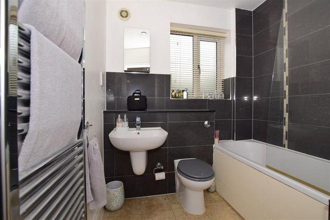 Bathroom of Brighton Road, Lower Kingswood, Tadworth, Surrey KT20