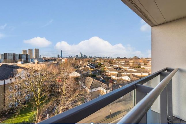 3 bed flat for sale in Rotherhithe New Road, London SE16