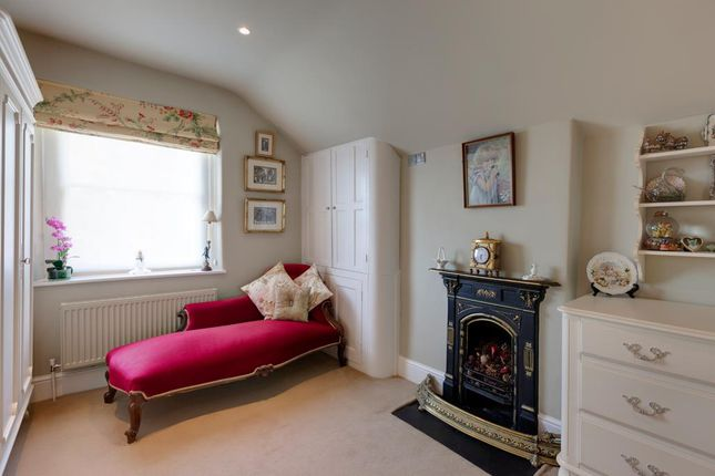 Bedroom 3 of Honeypot Cottage, Burre Close, Bakewell DE45