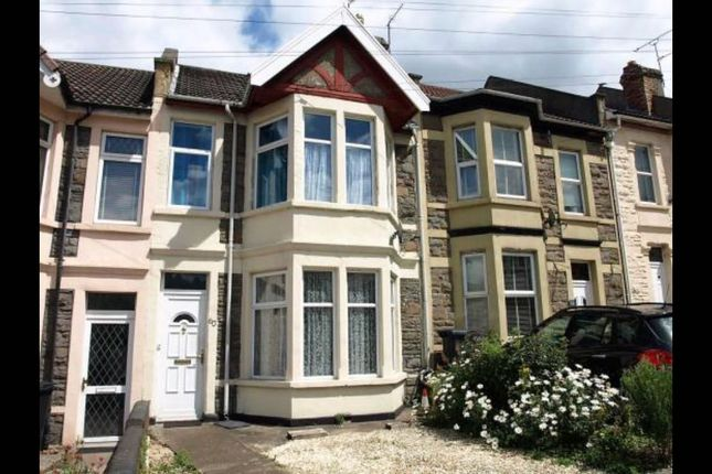 Room to rent in Sandy Park Road, Brislington, Bristol BS4