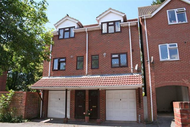 2 bed property for sale in Station Road, New Milton