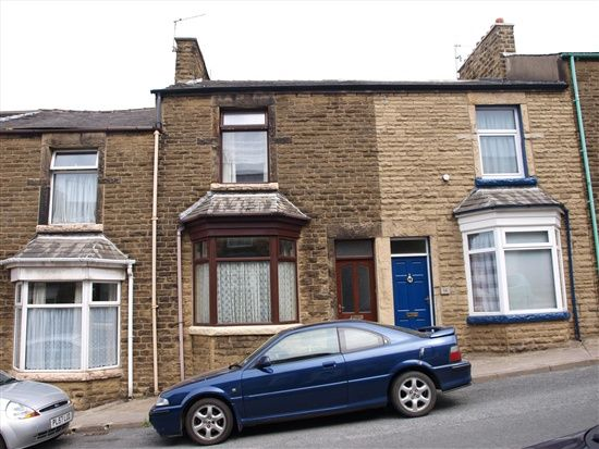 Thumbnail Property to rent in Edward Street, Carnforth