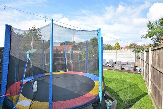 Dsc_9727 of Longden Terrace, Warsop, Mansfield NG20