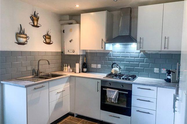 Kitchen of London Road, Reading, Berkshire RG1