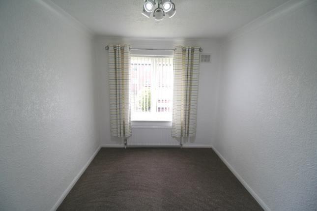 Bedroom 2 of Grange Avenue, Cheadle Hulme, Cheadle, Greater Manchester SK8