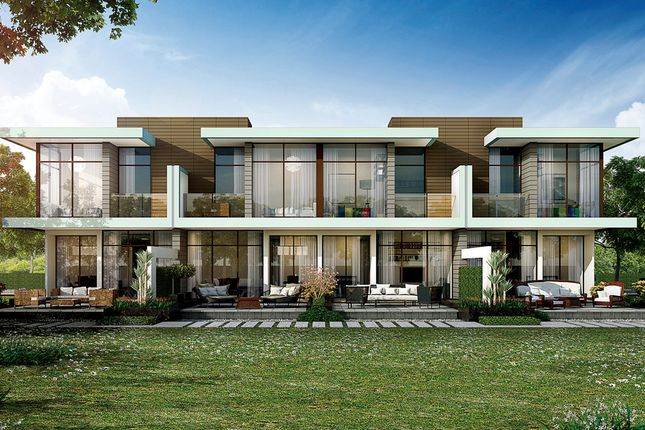 Thumbnail Villa for sale in The Ultimate Luxury Collection, Dubai, United Arab Emirates