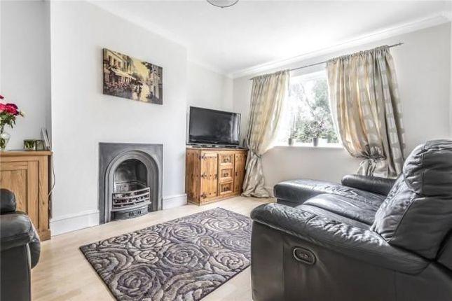 2 bed maisonette to rent in Worsley Bridge Road, London SE26