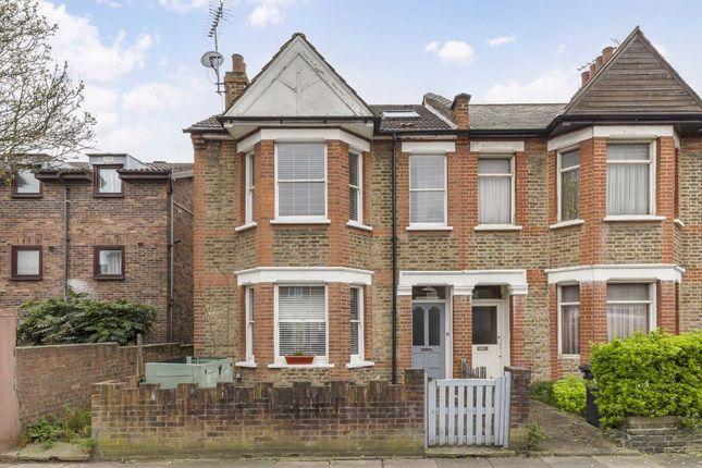 Thumbnail Property for sale in Darwin Road, London