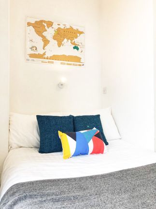 1 bedroom flat for sale in City Point, Great Homer Street, Liverpool