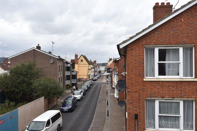 Picture 19 of Kings Head Street, Harwich, Essex CO12