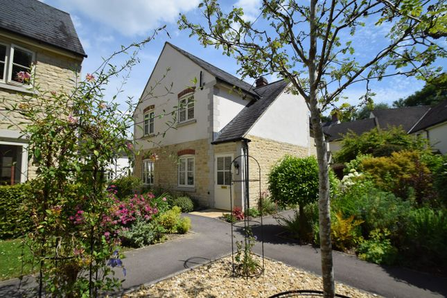 Woodchester Valley Village, Inchbrook, Stroud GL5