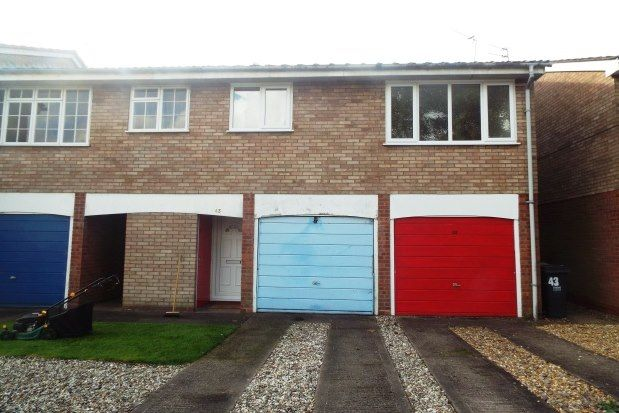 Grenville Close, Walsall WS2