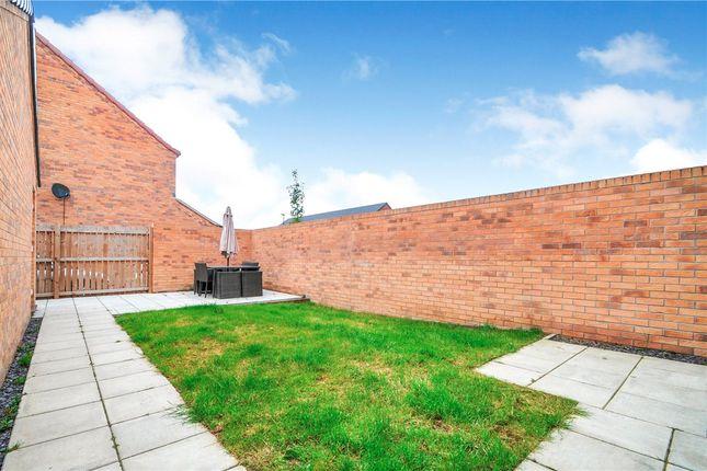 Picture No. 16 of Halton Gill Grove, Harrogate, North Yorkshire HG3