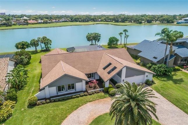 Thumbnail Property for sale in 3738 Spyglass Hill Rd, Sarasota, Florida, 34238, United States Of America