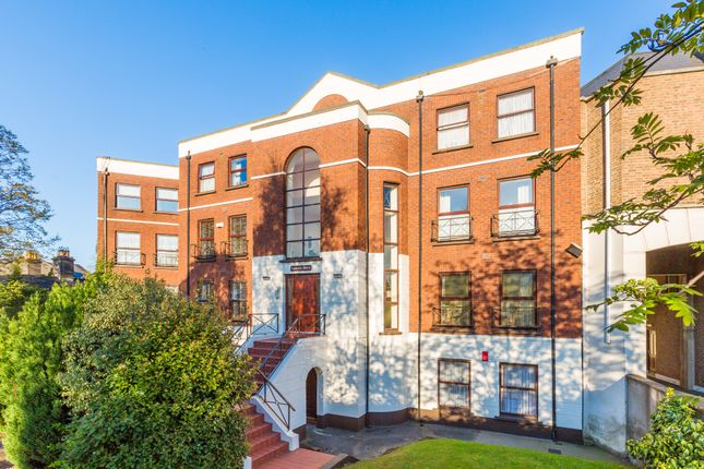 One Bedroom Apartments Dublin For Sale