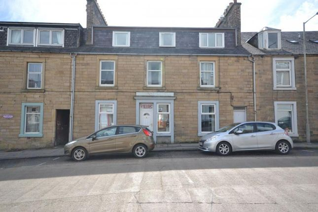 Thumbnail Flat for sale in 3/3, Princes Street Hawick