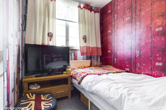 Bedroom 3 of Woolacombe Avenue, Sutton Leach WA9