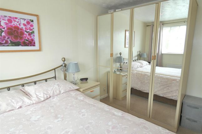 Bedroom 1 of Bakewell Road, Long Eaton, Nottingham NG10