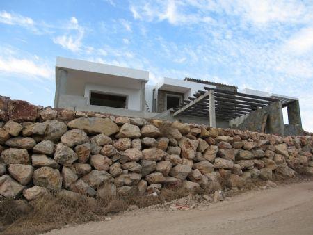 Image 31 4 Bedroom Villa - Central Algarve, Sao Bras De Alportel (Jv101459)