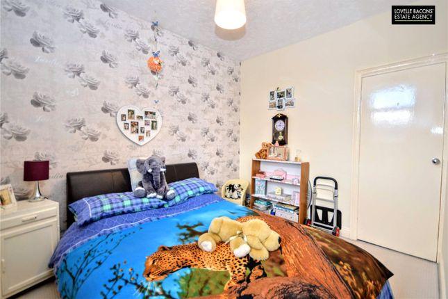 Bedroom 3 of Torrington Street, Grimsby DN32