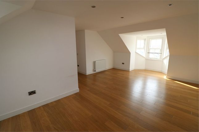 Thumbnail Flat for sale in Crichton Street, Anstruther