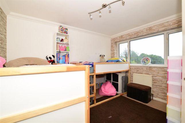 Bedroom 2 of Fawkham Road, West Kingsdown, Sevenoaks, Kent TN15