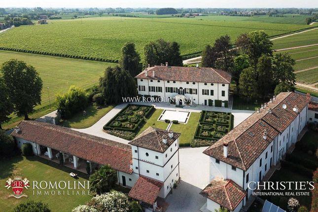 Thumbnail Farm for sale in San Vito Al Tagliamento, Friuli Venezia Giulia, Italy