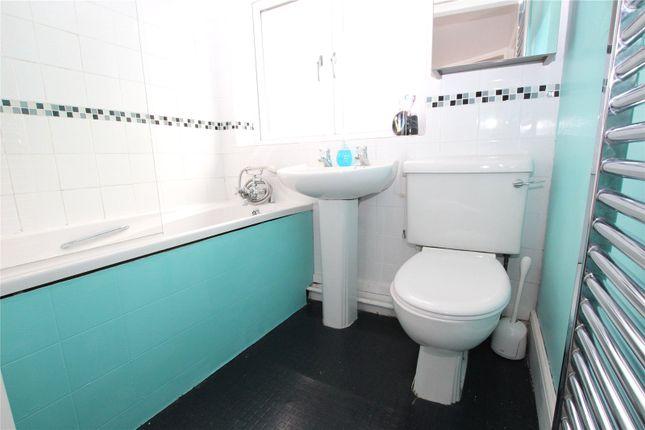 Bathroom of Garland Road, Plumstead, London SE18