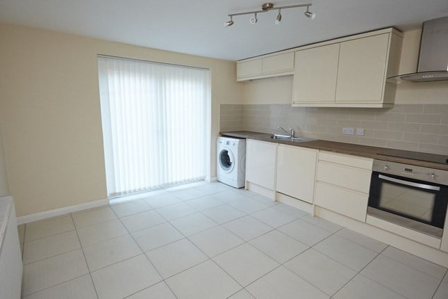 Terraced house to rent in Bricks Lane, Beacons Bottom, High Wycombe