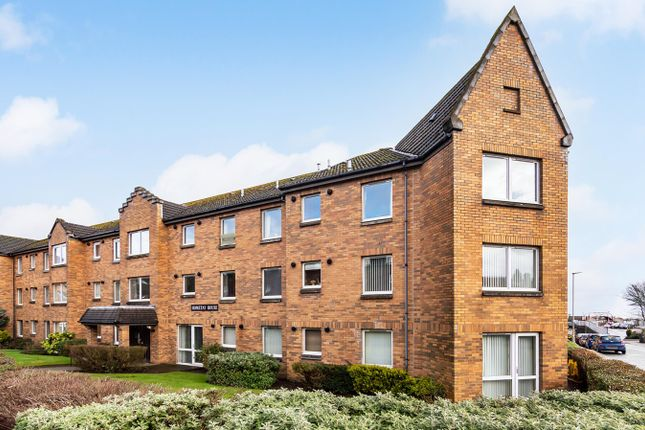 Thumbnail Property for sale in High Street, Monifieth, Dundee