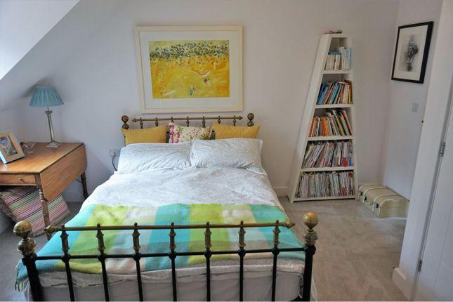 Bedroom Two of Blossom Way, Barnham, Bognor Regis PO22
