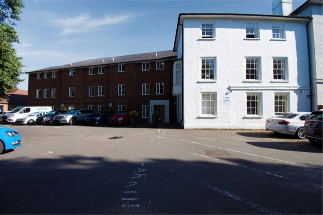 1 bed flat for sale in Weston Green Road, Thames Ditton, Surrey KT7