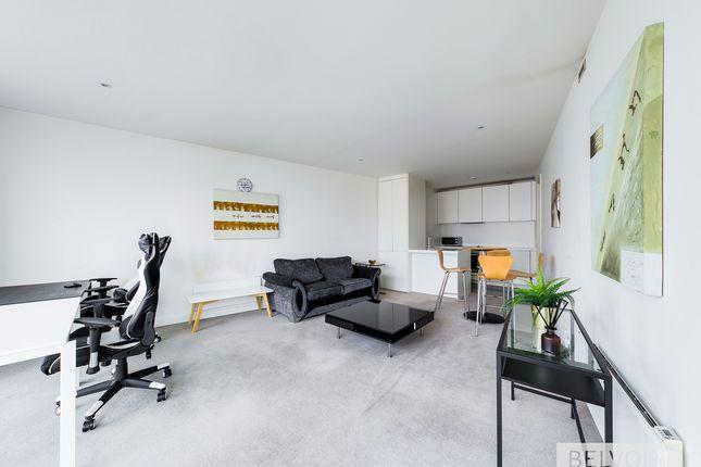 Thumbnail Flat to rent in Rotunda, 150 New Street, Birmingham